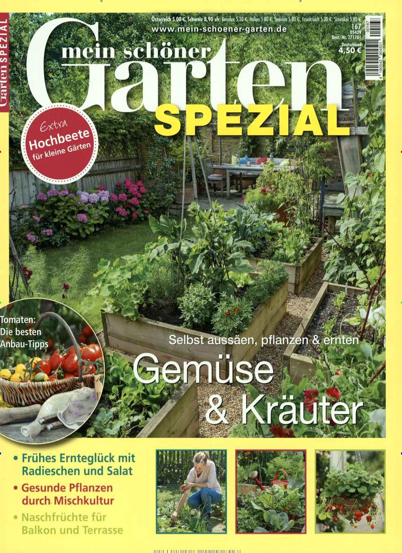 Schone Garten In Deutschland ? Reimplica.info Wie Man Einen Gesunden Gemuse Garten Plant Und Aufrechterhalt